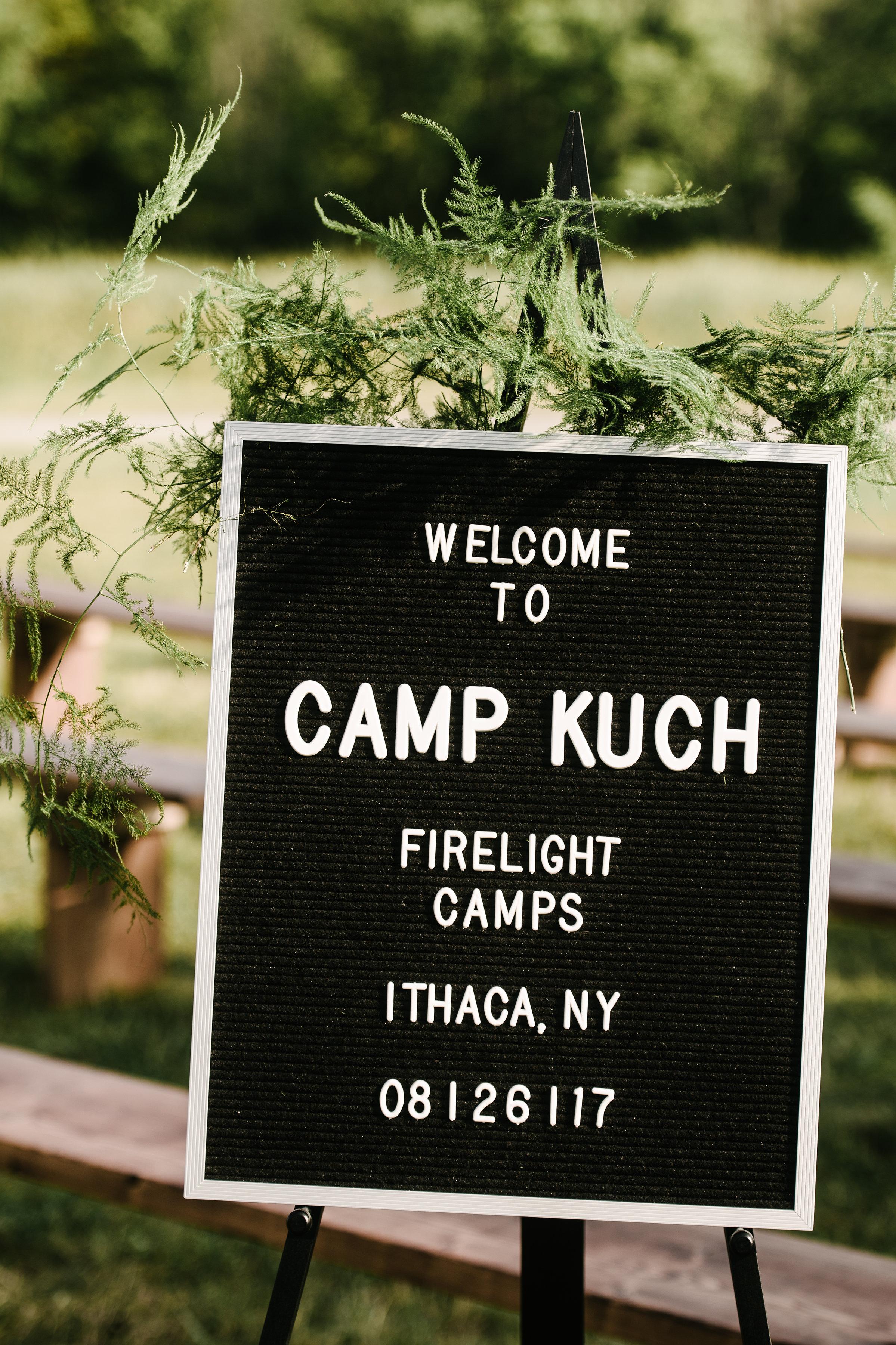 campkuch-3945.jpg