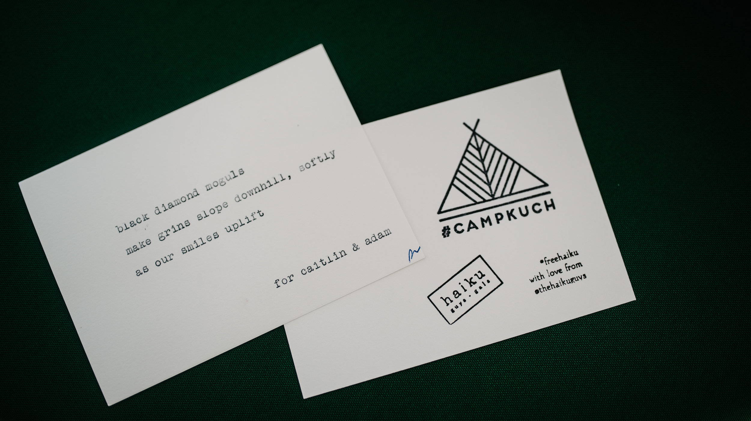 campkuch-4121.jpg
