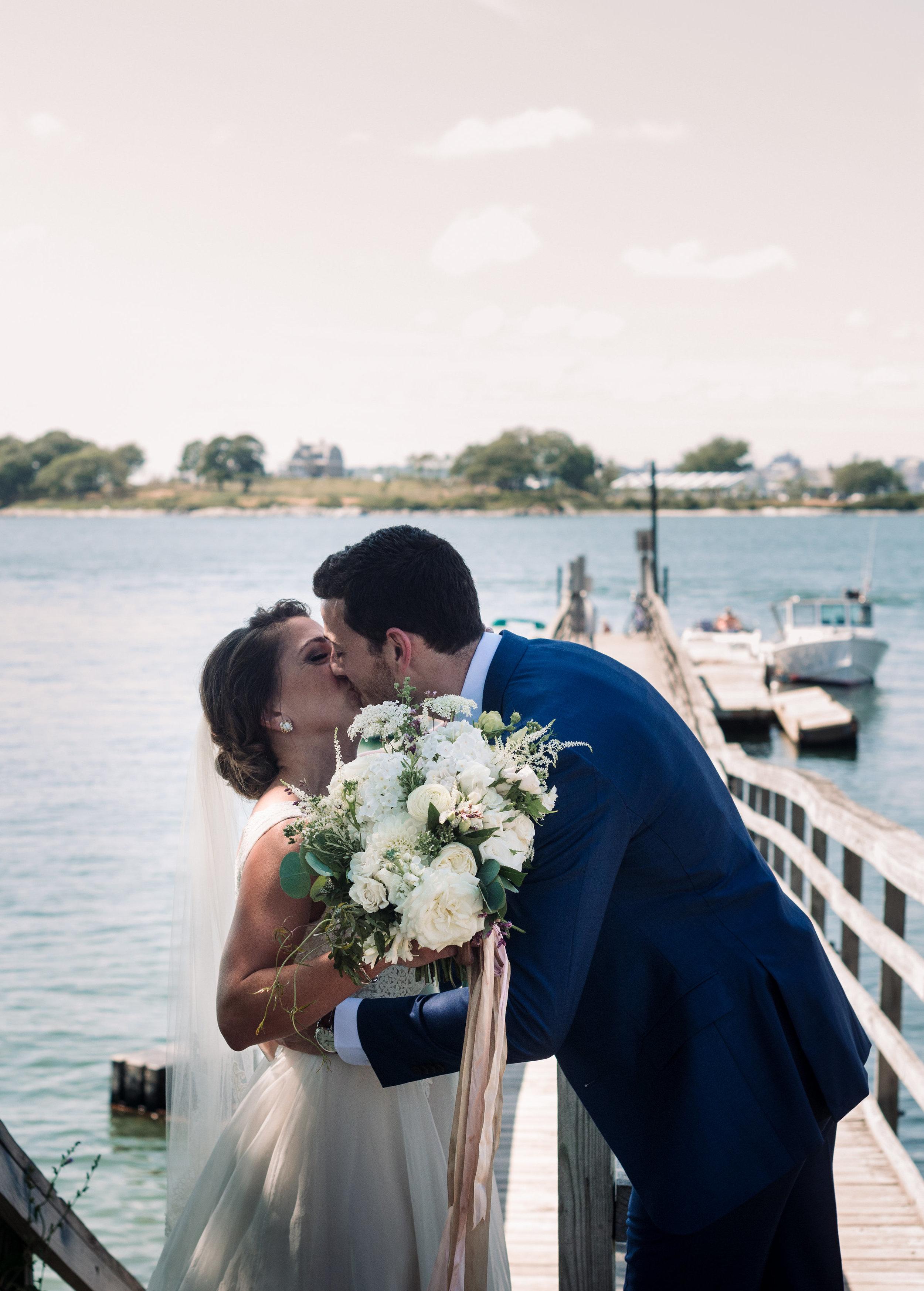 gentilenomoore_coupleportraits-0603.jpg