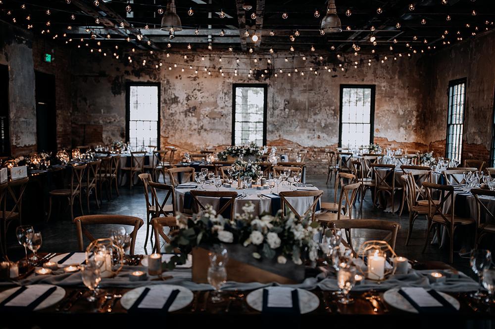 modern-baltimore-mill-house-wedding-01.jpg