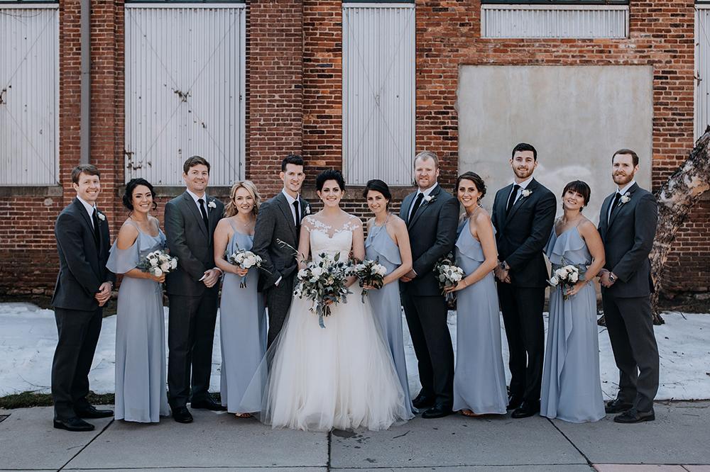 modern-baltimore-mill-house-wedding-30.jpg