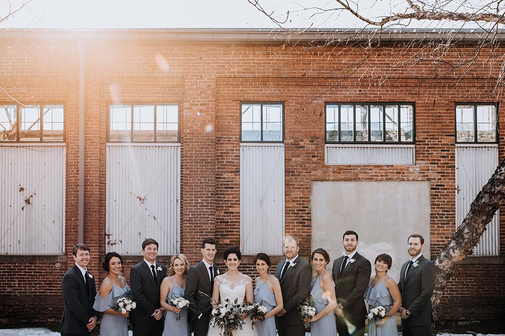 modern-baltimore-mill-house-wedding-31.jpg