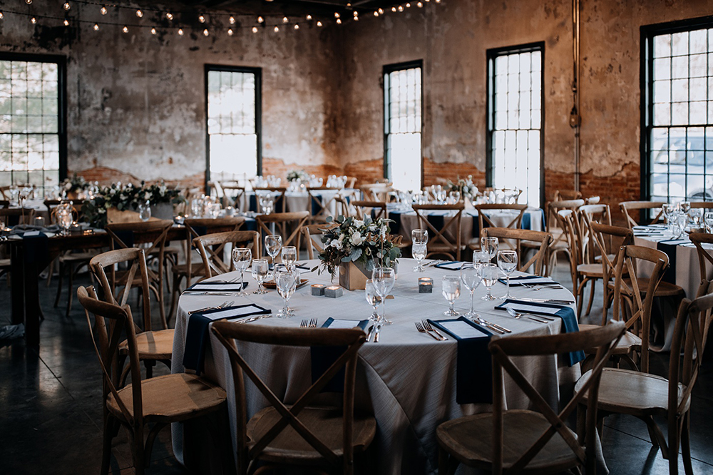 modern-baltimore-mill-house-wedding-68.jpg