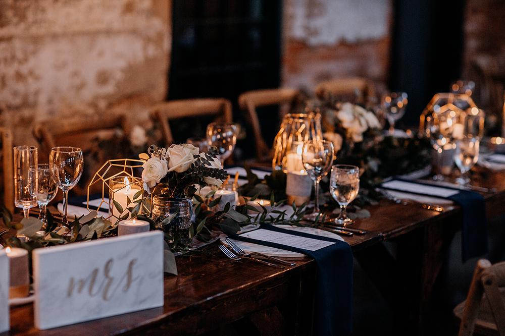 modern-baltimore-mill-house-wedding-77.jpg