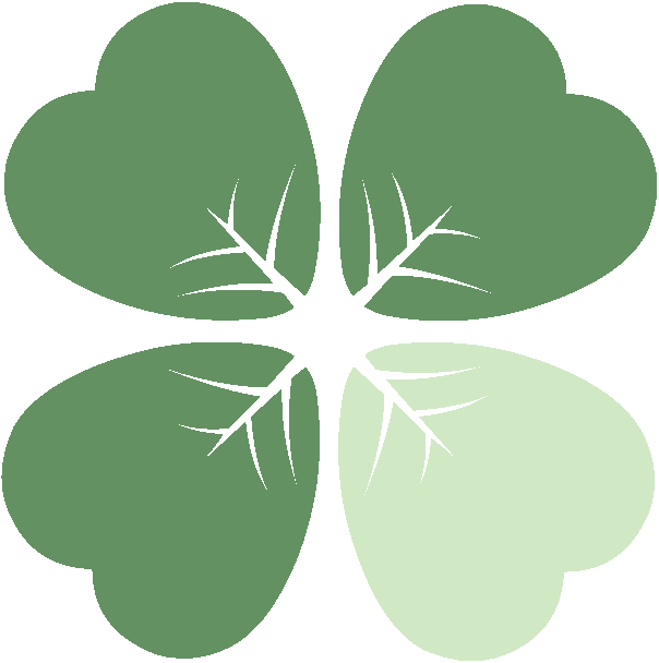 ThreeLeafGreen.png