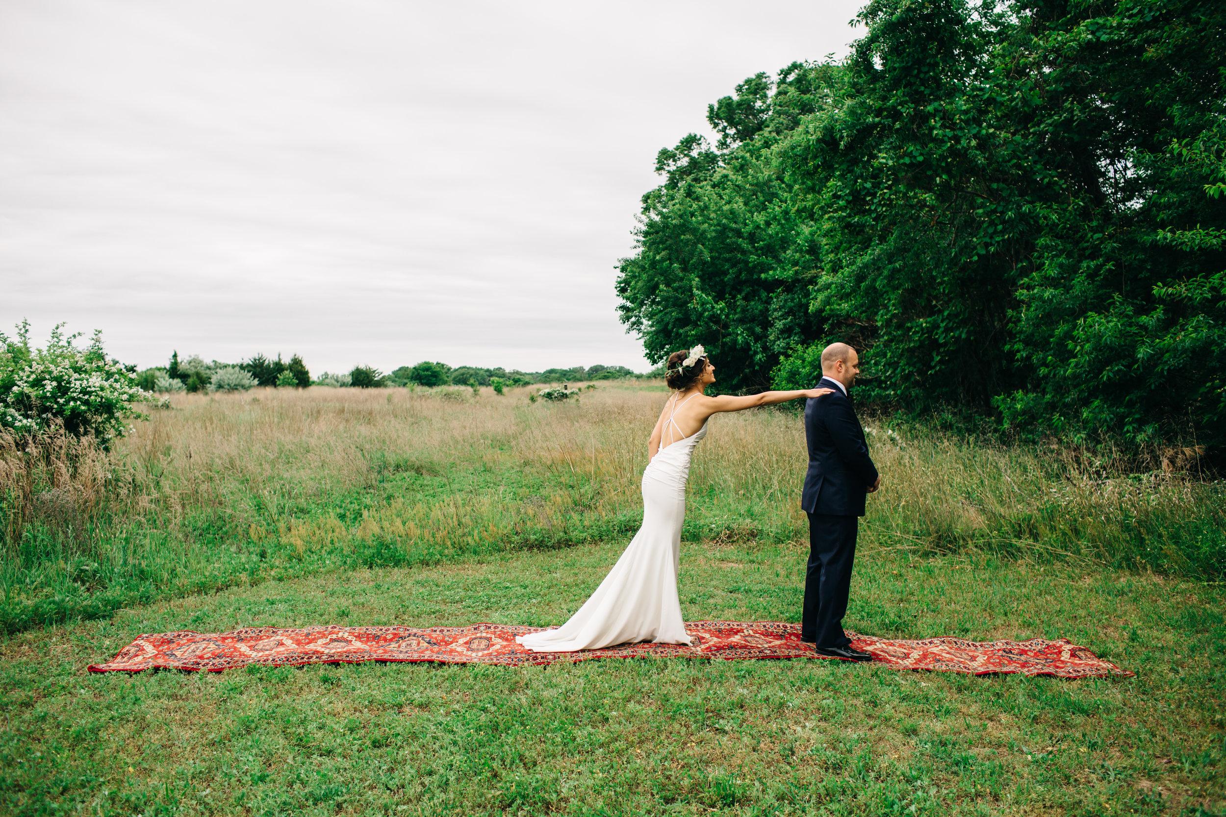 RENEE + JOE - EAGLE MANORPhotographer: Alexa Nahas
