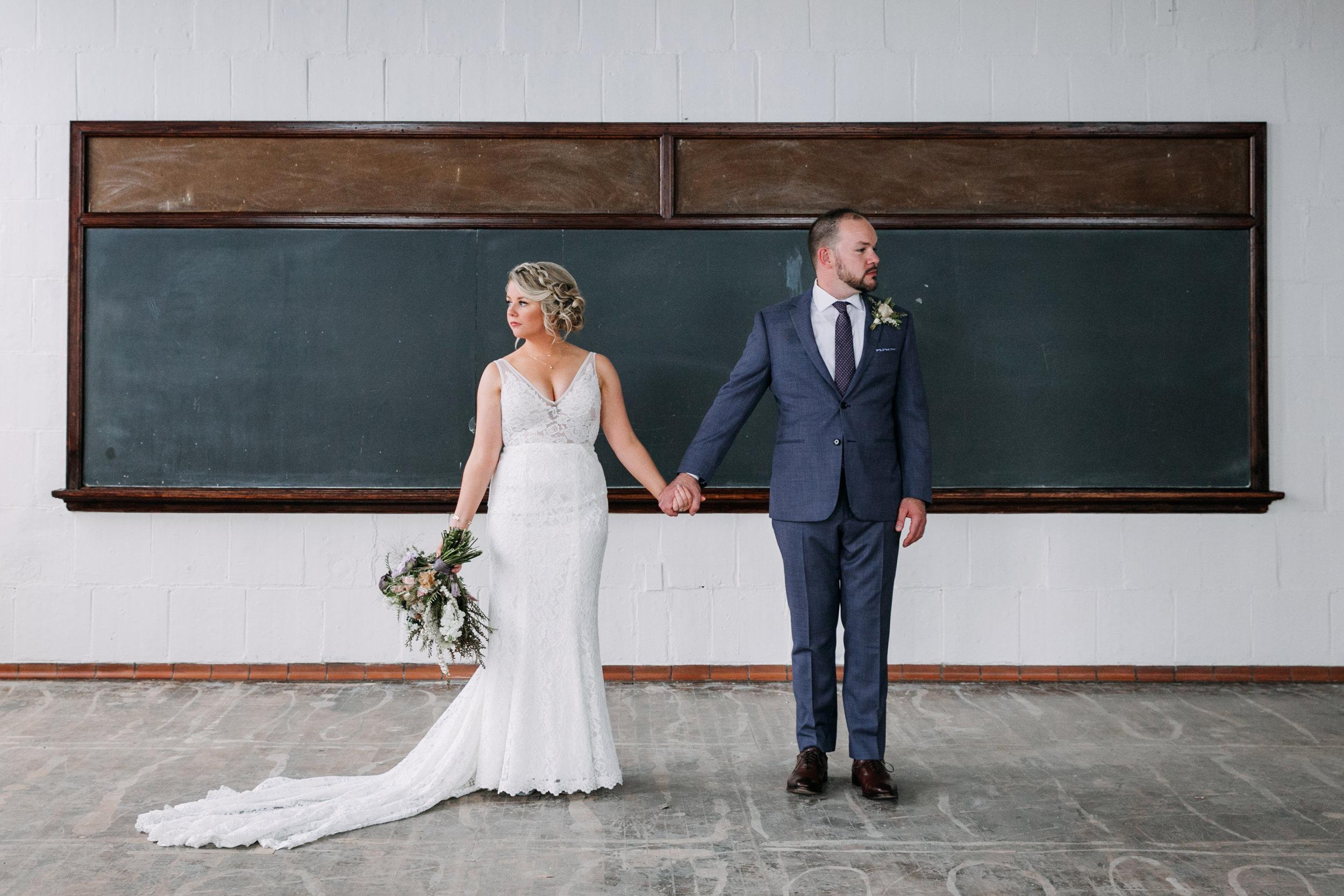 KAYLEEN + ANTHONY - BOKPhotographer: Love Me Do