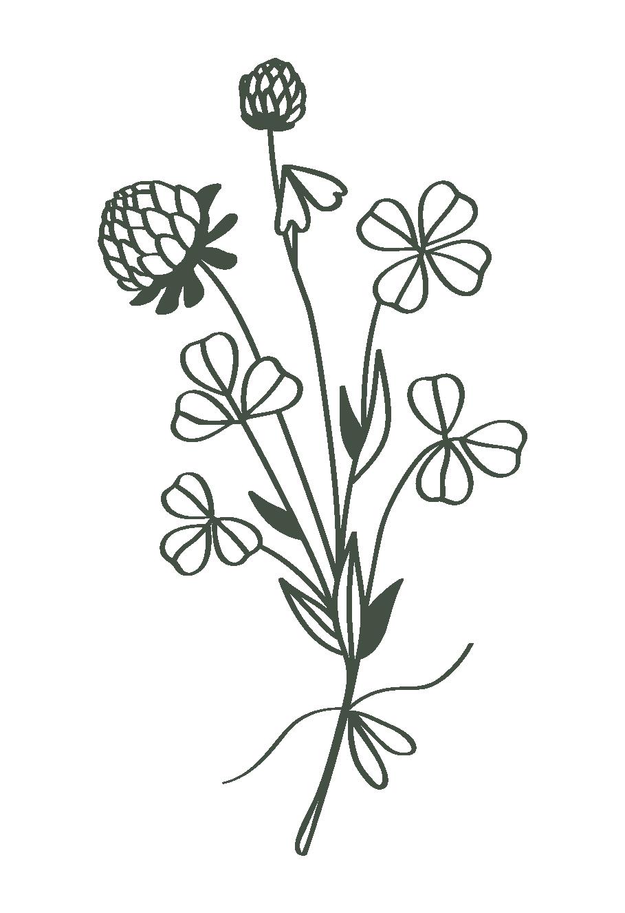 CEC__13_Bouquet_green.png