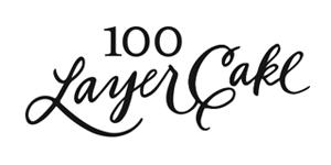 100LayerCakeBlack.png