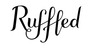 RuffledBlack.png