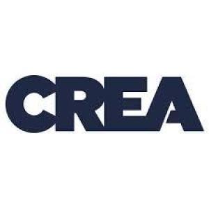 CREA 300x300.jpg