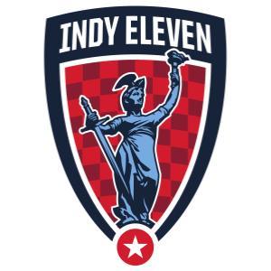 Indy 11 300x300.jpg