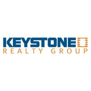Keystone 300x300.jpg
