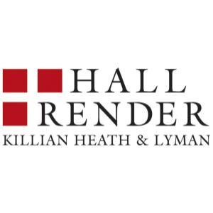 Hall Render 300x300.jpg