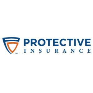 Protective 300x300.jpg