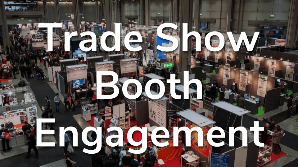 Trade Show Engagement.png
