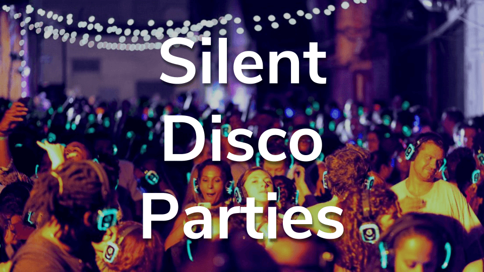 Silent Disco Parties.png