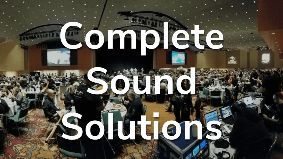 Complete Sound Solutions.png