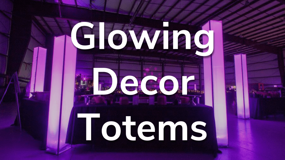 Glowing Decor Totems.png