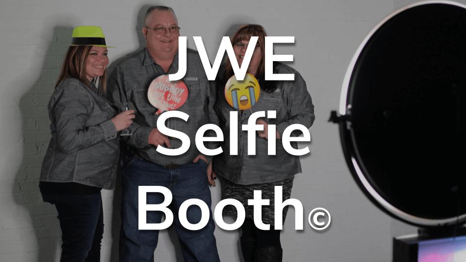 JWE Selfie Booth©.png