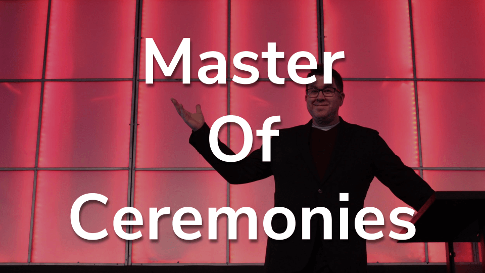 Master of Ceremonies.png