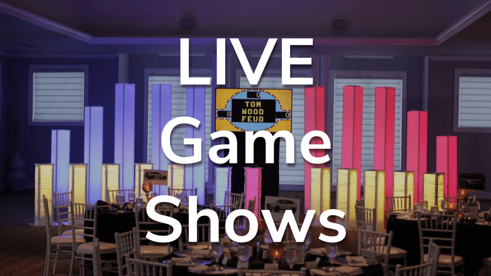 Live Game Shows.png
