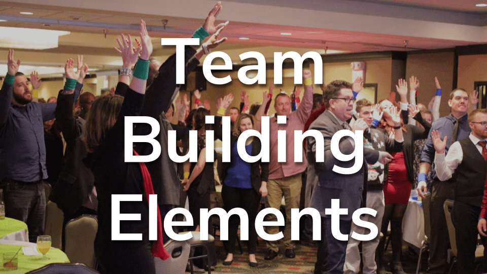 Team Building Elements.png