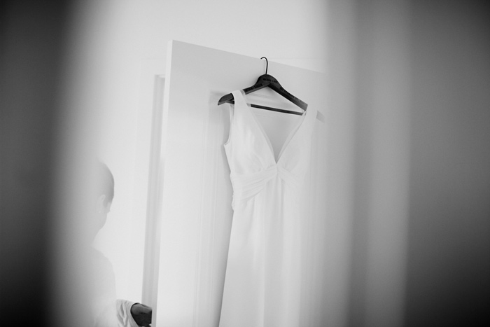 Amy + Jeri's traditional same-sex wedding  |  www.justloveweddings.ca