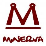MinervaLogo-150x150.jpg