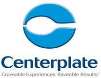 CenterplateCatering.jpg