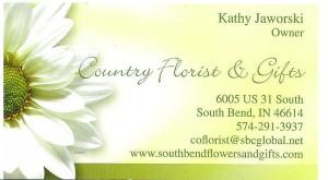 CountryFlorist-300x165.jpg