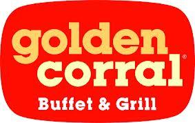 Golden Corral.jpg