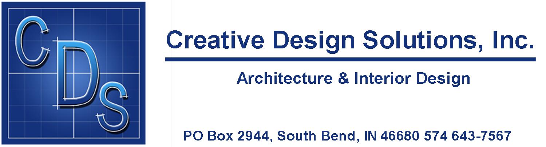 CDS Logo - with address.jpg