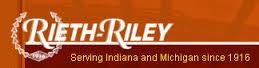 Reith Riley.jpg