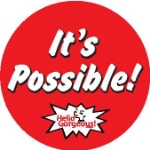 Buttons - Its Possible 2.25-page-001 (1).jpg