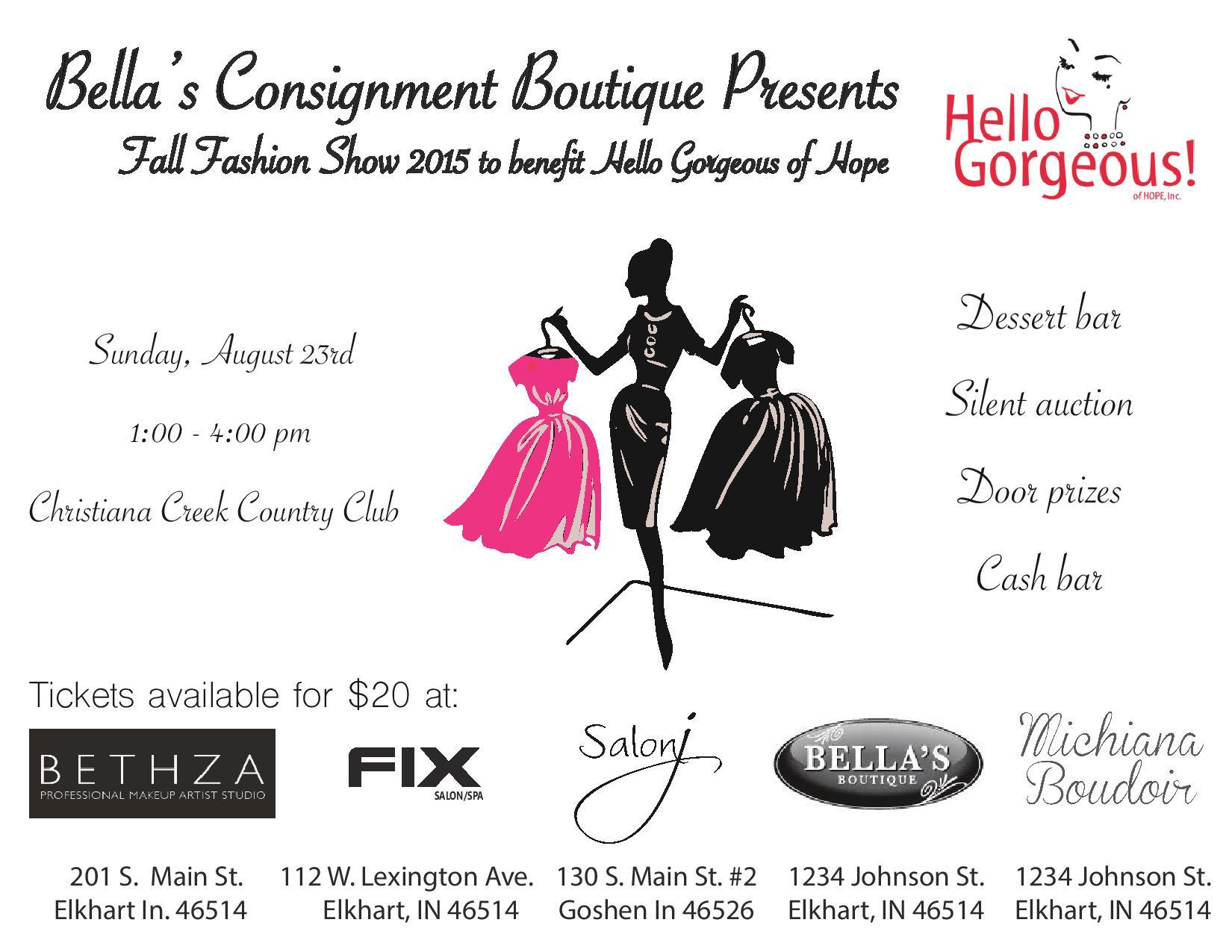 fashionshow2015-page-001.jpg