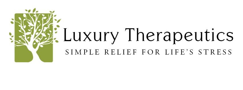 LuxuryTherapeuticsLogo.jpg