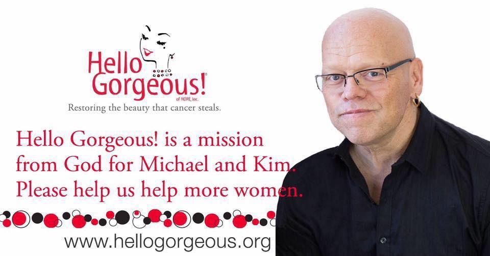 Mike Facebook banner.jpg