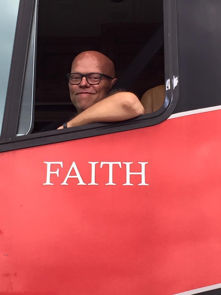 mike in faith.jpg