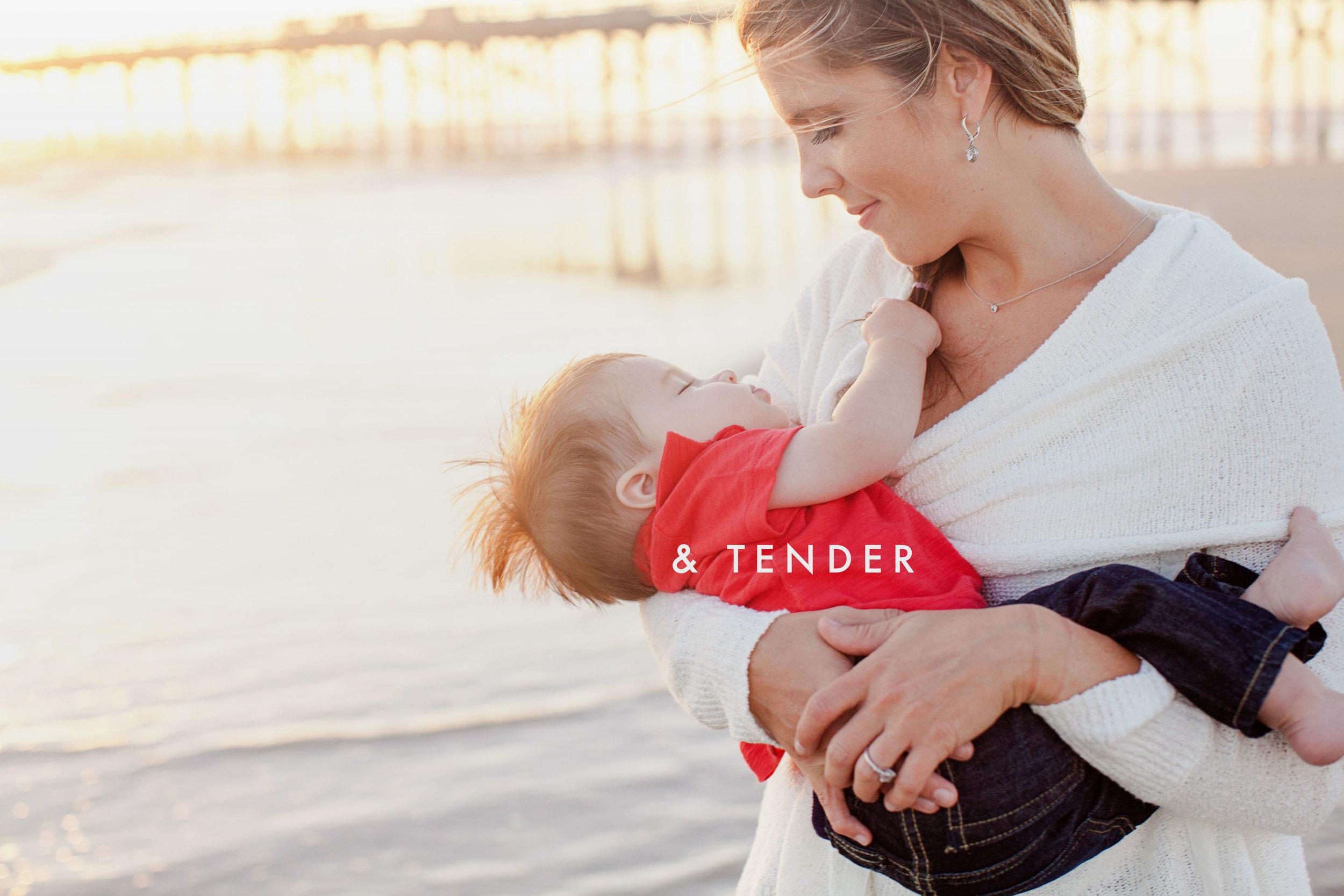 05_tender.jpg