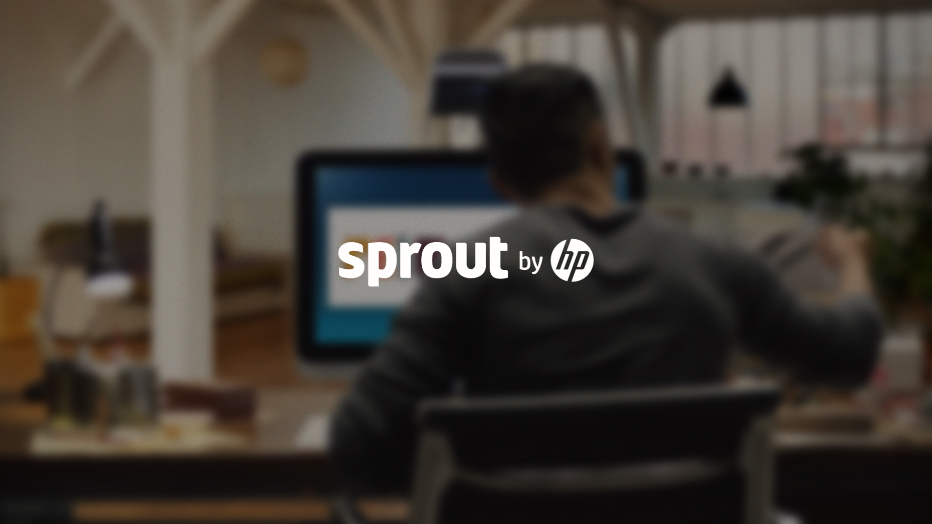 HP_SPROUT_GS_v01 (0.01.43.20).jpg