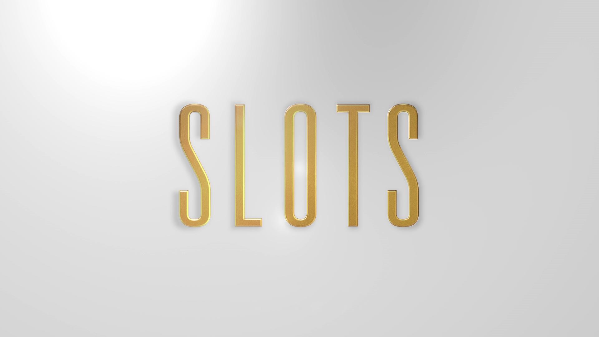 SLOTS_Prores (0-00-31-16).jpg