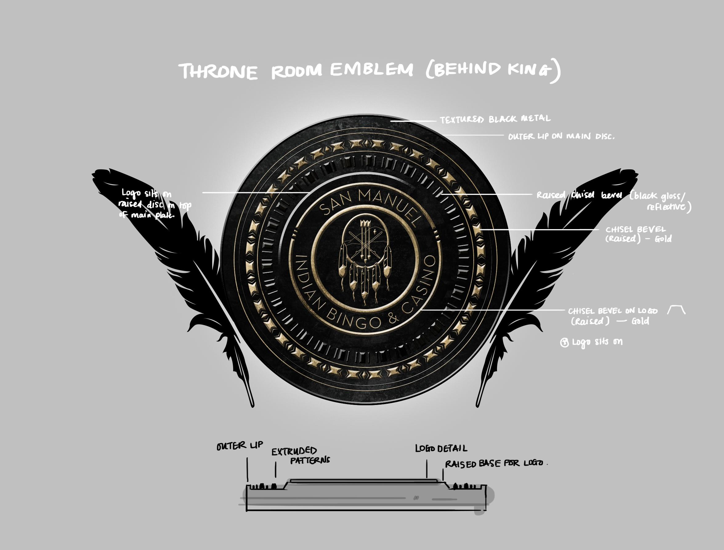 Blackjack_Emblem_v01.jpg