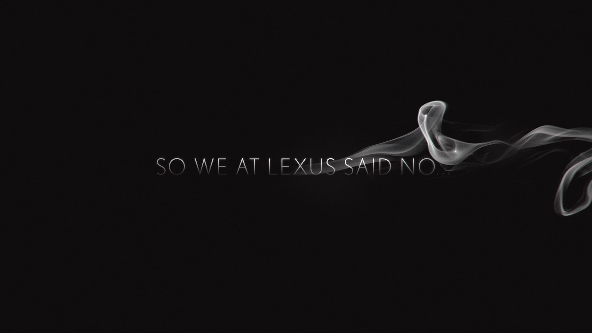 Lexus_H_001.jpg