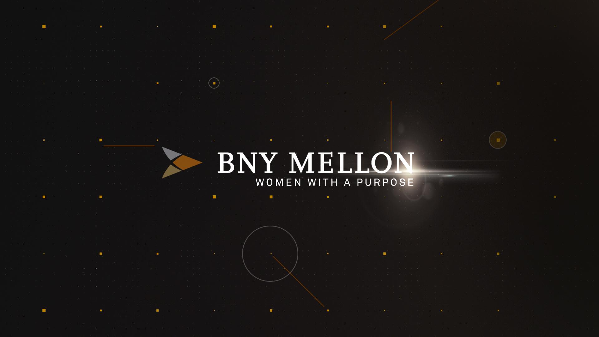 BNYMellon_002-Recovered_1.jpg