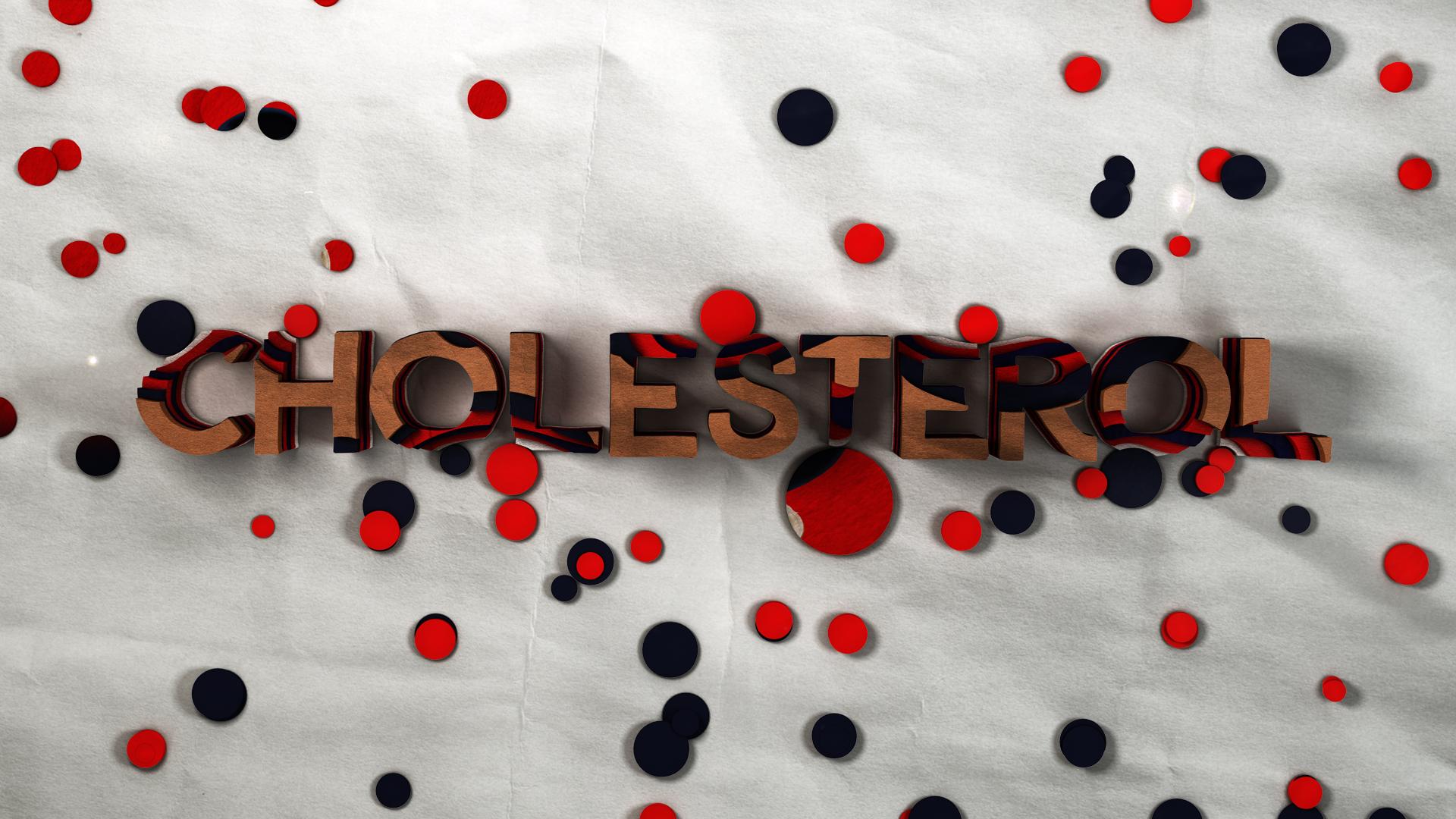 Quaker_Cholesterol_A03_v002.jpg
