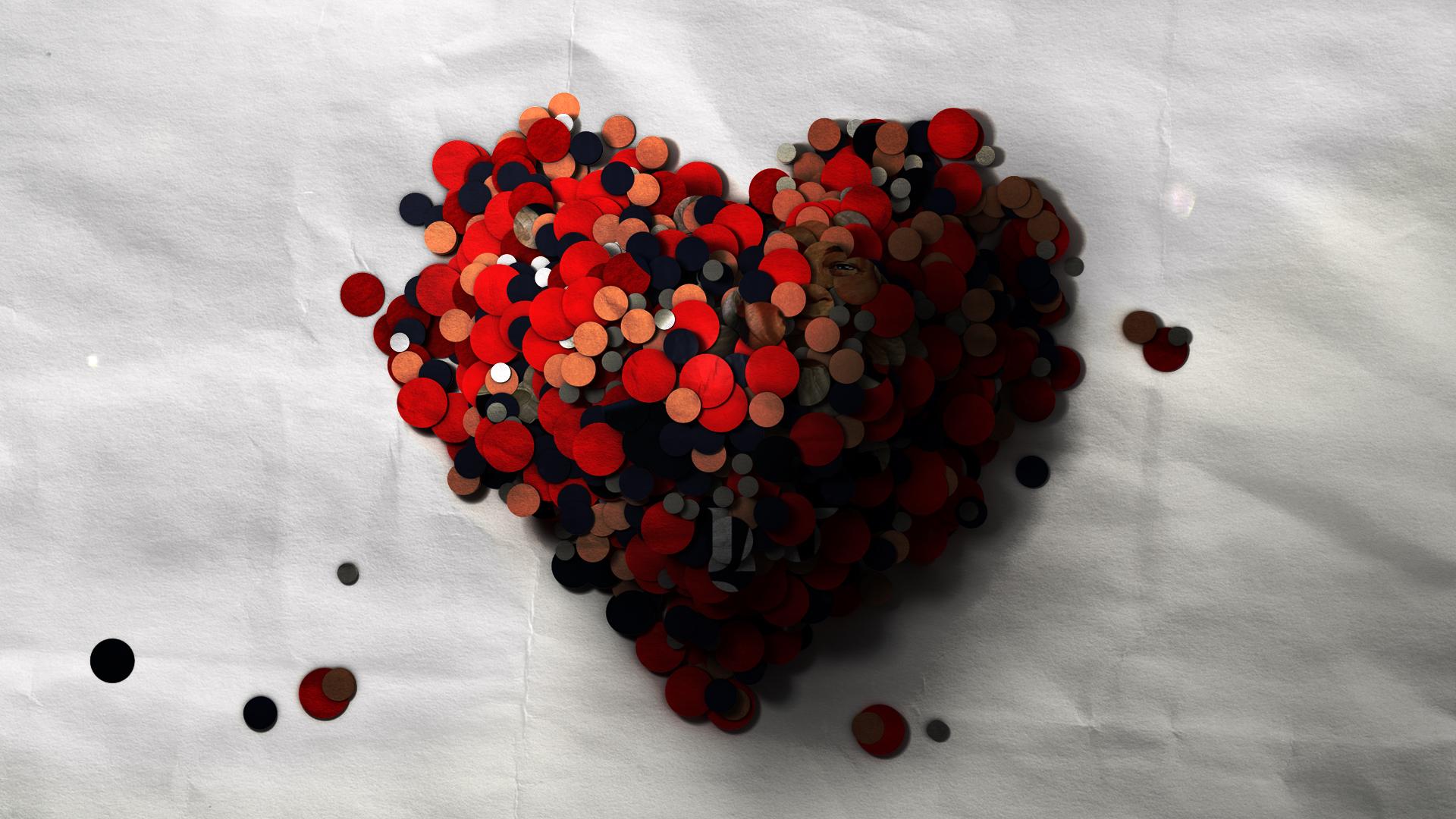 Quaker_HEART_A031_v002_0034.jpg