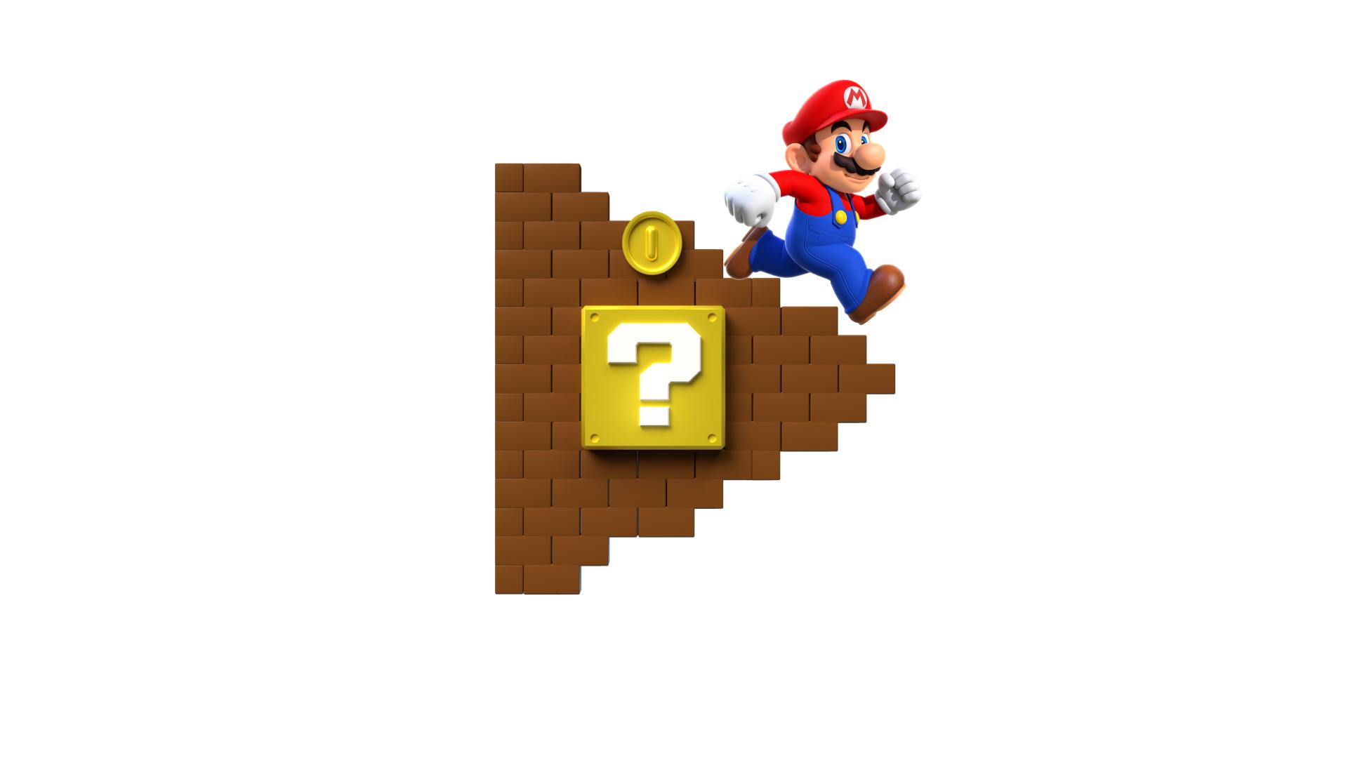GooglePlay_Logo_MarioA01_v02.jpg