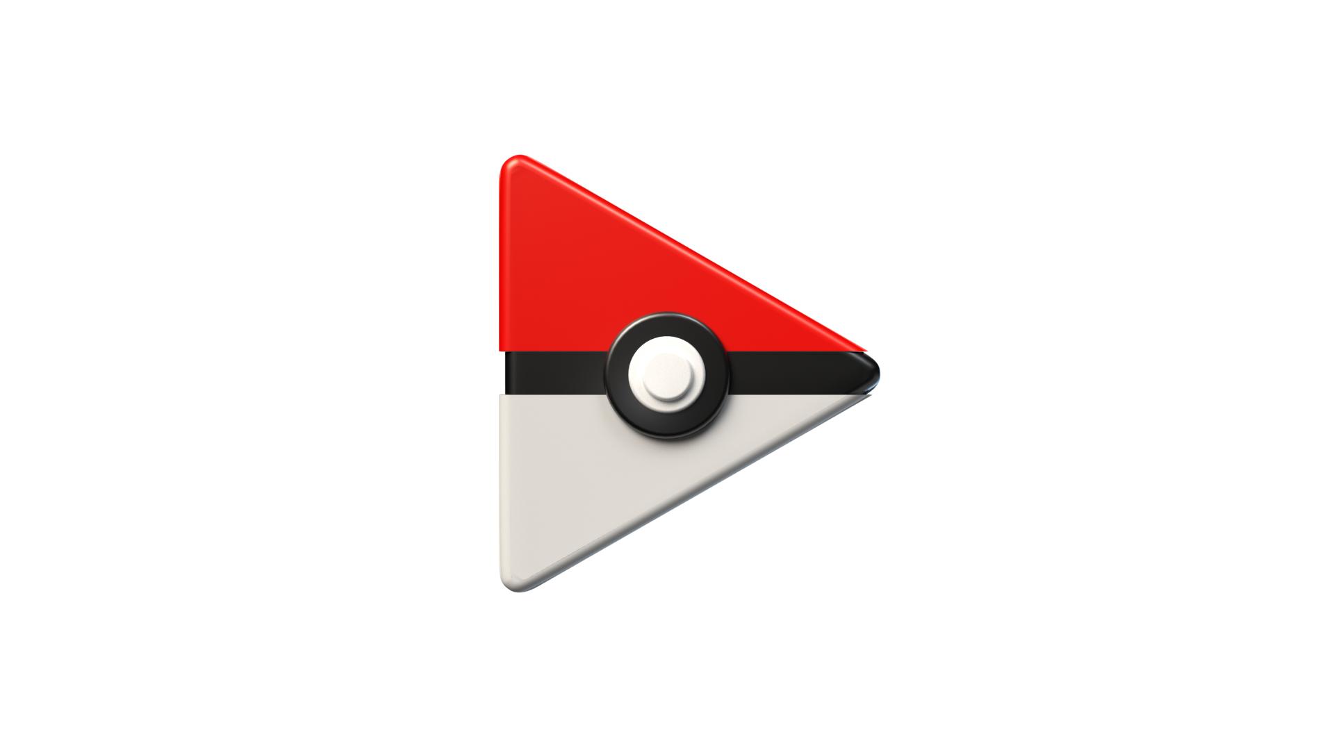 GooglePlay_Logo_PokemonA01_v01.jpg