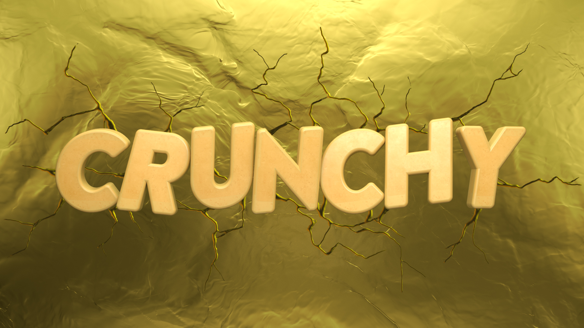 HGO_design_Crunchy_B01_v06.jpg